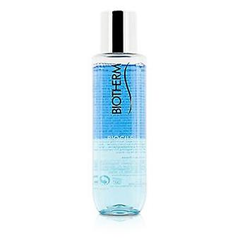 Biotherm Biocils wasserdicht Eye Make-Up Remover Express - nicht fettend Effekt - 100ml/3,38 oz