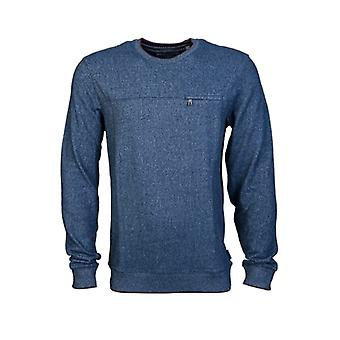 Ted Baker Ted Baker Sweatshirt Pullover TS7M/GB61/MALIBO 10