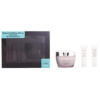 Olay Luminous Regenerist Pack 2 Pieces