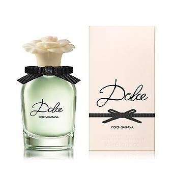 Dolce Dolce & Gabbana Eau de Parfum 30ml EDP Spray