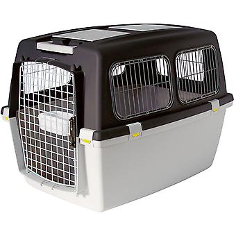 Arppe Gulliver 7 Iata (Dogs , Transport & Travel , Transport Carriers)