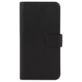 Champion Wallet Case PU Galaxy J5 2017
