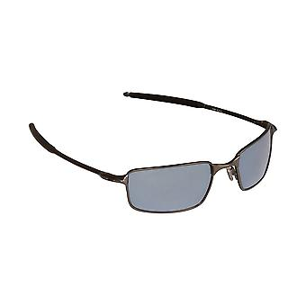Best SEEK Replacement Lenses for Oakley SQUARE WIRE (2006) Silver Mirror Yellow