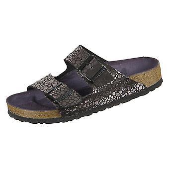 Birkenstock Arizona 1008872 universal kvinder sko