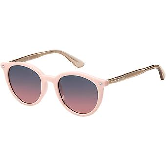 Tommy Hilfiger sunglasses TH 1551/S