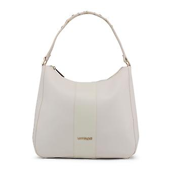 Laura Biagiotti Women Shoulder bags White