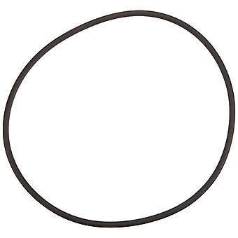 Pentair WC9-3 o-ring nero per piscina Sta-Rite o filtro a cartuccia Spa