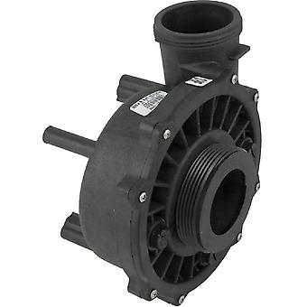Vannvei 310-1500 Executive 3HP 230 56Y ramme våt slutten pumpe