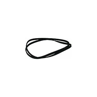 HotPoint/Indesit tvättmaskin bälte J4 1279 Mm - 1280 Mm