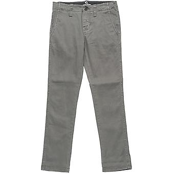 Rip Curl carbone Twister A bambini Pant