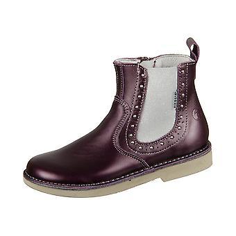 Ricosta Sydney 7622200382   infants shoes