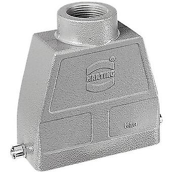 Harting 09 30 016 0440 Han® 16B-gg-R21 Accessory For Size 16 B - Socket Casing
