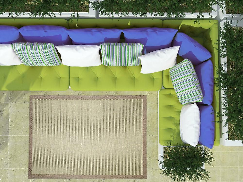 Keshan tapijt vloerkleden en tapijten vast tapijt tapijten
