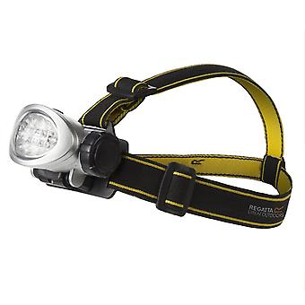 Regatta Great Outdoors 10 LED Headtorch