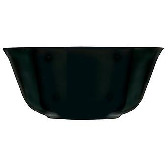 Luminarc Multi 12cm Carine Noir (Kitchen , Household , Oven dishs)