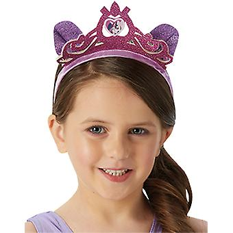 MLP Twilight Sparkle Tiara für Kinder My little Pony