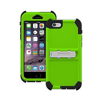 Trident KN-API647-TG000 Aegis Protective Cover for Apple iPhone6 Mobile Phone