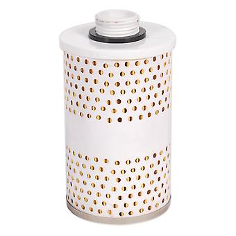 Sealey Tpf01.F Filter For Tpf01