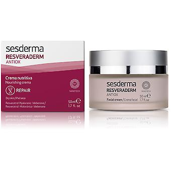 Sesderma Anti-Aging Concentrate (Cosmetics , Face , Treatment creams)