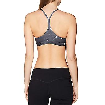 Reebok Womens Crossfit Front Rack Gym Yoga Running Fitness Sports Bra Top