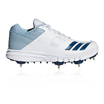 Adidas Regelverstöße Junior Cricket Spike - 19