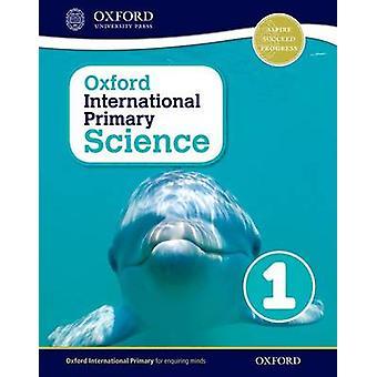عمر أوكسفورد الدولية للعلوم الأساسية-المرحلة 1-5-6-ووركب الطالب