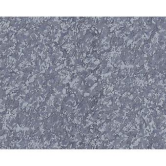 Non-woven wallpaper EDEM 9076-27