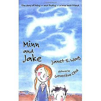 Minn und Jake (Sunburst Bücher)
