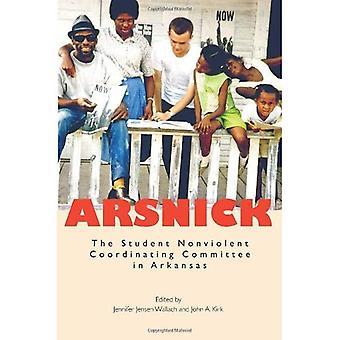 Arsnick