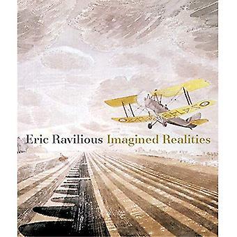 Eric Ravilious: Réalités imaginaires