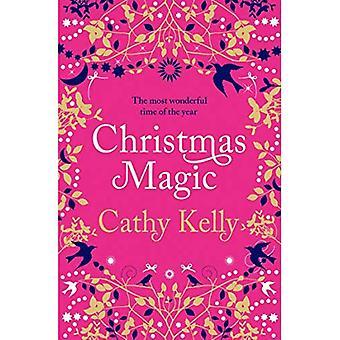 Kerst Magic