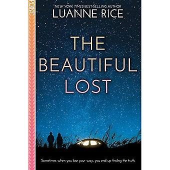 The Beautiful Lost (Point Paperbacks)