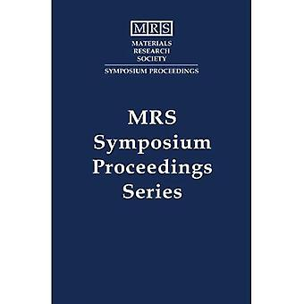 Materials for Optical Limiting: Volume 374 (MRS Proceedings)