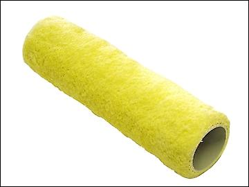 Faithfull Medium Woven Pile Roller Sleeve 228 x 43mm (9 x 1.3/4in)