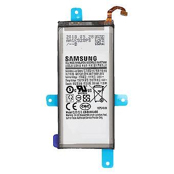 Original Samsung Galaxy-J6-Ersatz-Akku | iParts4u