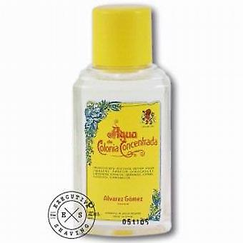 Agua de Colonia Concentrada Travel Cologne (40ml)