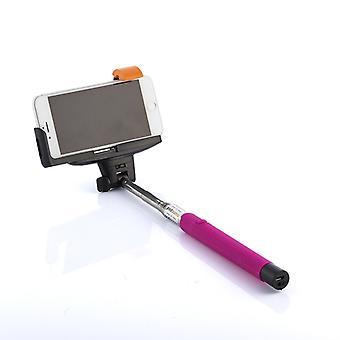 Selfie bastone accessorio Bluetooth