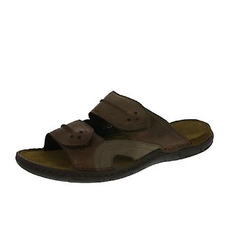 Josef Seibel Men's Josef Seibel Paul 07 Sandals
