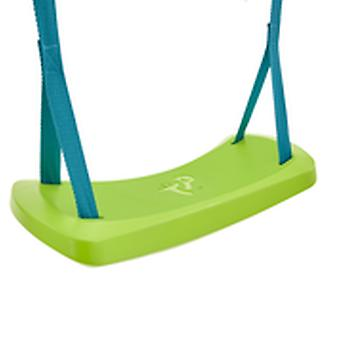 TP Toys Rapide Swing Seat Green
