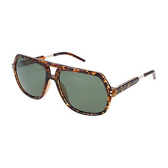 Polaroid sunglasses Polaroid - Pld2035S 0000056179_0
