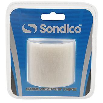 Sondico keeper Tape 72 voetbal accessoires