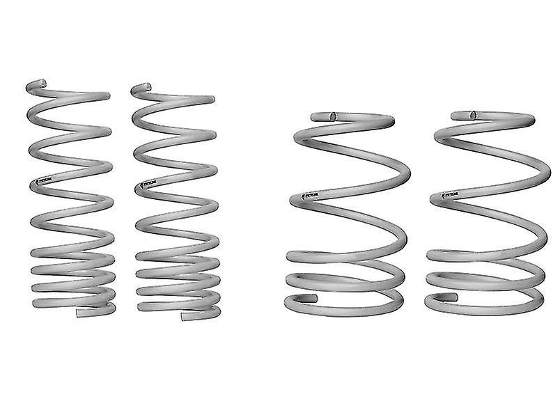 blancline WSK-FRD004 Coil Spring Kit