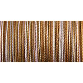 Sulky Blendables Thread 12 Weight 330 Yards Root Beer Float 713 4130