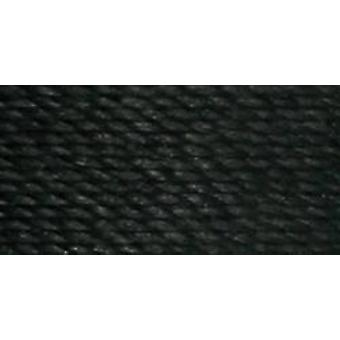 Dual Duty XP General Purpose Thread 125 Yards-Celestial Black