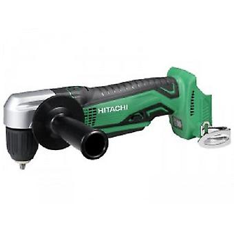 Hitachi Atonillador cranked 18 V Lithium Battery