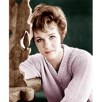 The Americanization Of Emily Julie Andrews 1964 Photo Print
