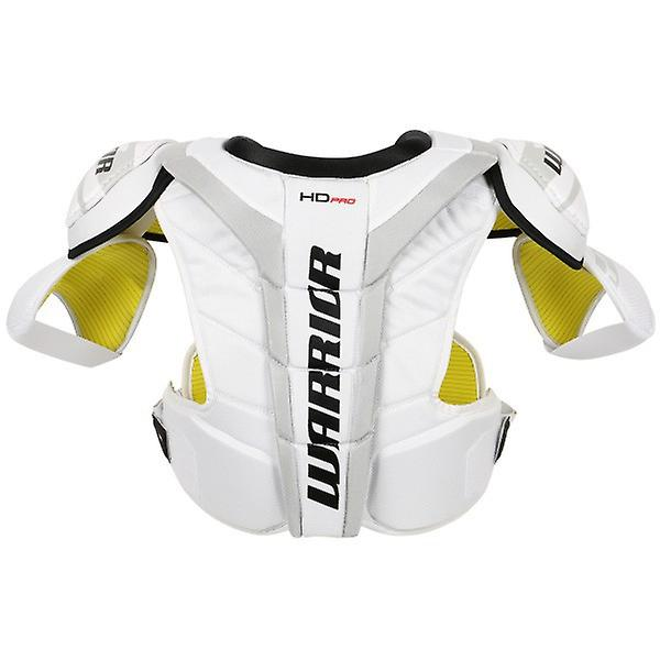 Warrior dynasty HD Pro shoulder protection intermediate