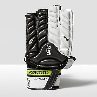 Kookaburra COMBAT HAND GUARD Hockey Gloves