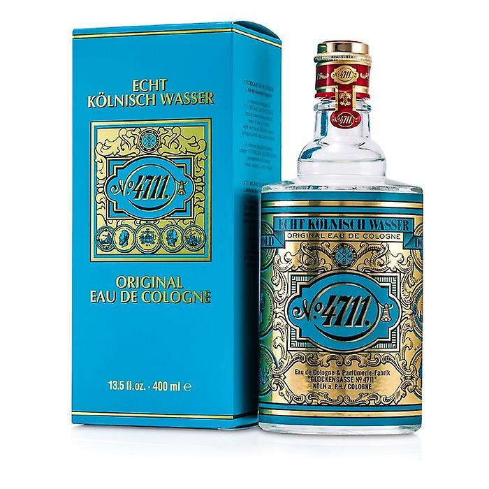 4711 agua De Colonia 400ml / 13oz