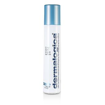 Dermalogica PowerBright TRx C-12 Pure Bright Serum 50ml/1.7oz